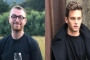 Sam Smith Finds It Hard to See Happy Couple After Break Up From Brandon Flynn