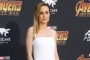 Brie Larson Feels Physically Ready for 'Captain Marvel' After Single-Handedly Pushing a Jeep