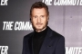Liam Neeson Sparks Fans' Fury With Urge to Kill 'Black Bastard' Story