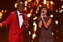 'AGT: The Champions' Week 5 Recap: Two More Acts Going to Finals