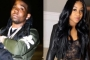Did YFN Lucci and Reginae Carter Just Confirm Their Split With These Posts?
