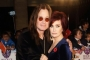 Sharon Osbourne Insists Ozzy's Hospitalization Will Allow Him Recover Quicker