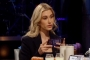 Hailey Baldwin Gushes Over Her Marriage to Justin Bieber in First TV Appearance