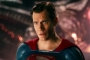 Henry Cavill Denies His 'Demands' Put 'Man of Steel 2' on Hold