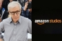Woody Allen Launches $68M Lawsuit Against Amazon Studios Over Scrapped Film Deal