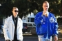 Justin Bieber Reveals He Abstained From Sex Before Marrying Hailey Baldwin