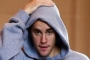 Justin Bieber Opens Up Why Thinking About Music Stresses Him Out