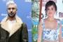 Fans Go Nuts After Zac Efron Follows Selena Gomez on Instagram