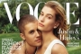 Hailey Baldwin Spills On Justin Bieber's Marriage Proposal