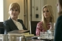 Reese Witherspoon and Nicole Kidman Fire Back at Sexist 'Big Little Lies' Critic
