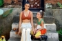 Kourtney Kardashian Shows Off Daughter's First-Ever Haircut in Six Years
