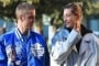Justin Bieber Seeks Mental Health Treatment as Hailey Baldwin Vows to Always 'Support Her Man'