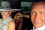 Jennifer Lopez Opens Up About Alex Rodriguez's Romantic Gesture for First Valentine's Day