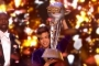 'America's Got Talent: The Champions' Finale Recap: Who Is the Best of the Best?