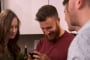 'Married at First Sight' Recap: Kate Faces Luke's Unsupportive Mom, Kristine Dubs Keith 'Sexist'