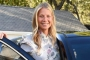 Gwyneth Paltrow Launches Countersuit Against Alleged Victim of Utah Ski Accident