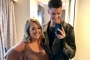 Catelynn Lowell and Tyler Baltierra Welcome Third Child: Find Out the Unexpected Name