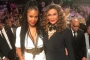 Beyonce Knowles' Mother Has Nothing But Love for Sanaa Lathan After Bite Drama