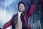 Hugh Jackman's 'The Greatest Showman' Sequel Is in the Works, Director Says