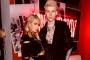 Paris Hilton Apparently Interested in Dating Machine Gun Kelly After Their 'Lit Night' Together