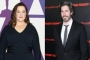 Melissa McCarthy Excited to See Jason Reitman's Take on 'Ghostbusters 3'