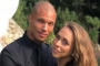 Seen Without Her Engagement Ring, Is Chloe Green Splitting From Jeremy Meeks?