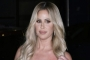 Kim Zolciak Slammed With Lawsuit for Outstanding Credit Card Bill