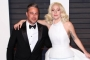 Taylor Kinney Denies Dissing Ex Lady GaGa: 'It Was an Accident'