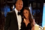 Jeremy Meeks Squashes Report He Splits From Chloe Green, but There's a Catch