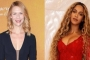 Find Out How Claire Danes Embarrassed Herself in Front of Beyonce