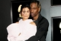 Rep Shuts Down Claim Travis Scott Is Cheating on Kylie Jenner