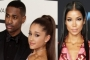 Twitter Is Divided Over Big Sean and Ariana Grande Reunion as Jhene Aiko Fans Are 'Upset'