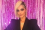 Bebe Rexha Admits She Is 'Scared to Go Home' After Upsetting Father With Racy Video