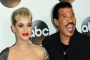 Lionel Richie Jumps at Katy Perry's Offer for Him to Sing at Her Wedding