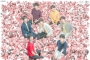 BTS Fans Angered by Spike in Resale Prices for Sold Out European Leg Tickets