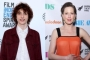 Finn Wolfhard and Carrie Coon Eyed for Lead Roles in New 'Ghostbusters' Movie
