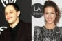 Pete Davidson and Kate Beckinsale Fuel Dating Rumors With PDA-Filled Outings
