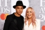 Emma Bunton's Plan to Marry Fiance of Eight Years Unraveled in Intent to Marry Notice