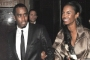 P. Diddy Reveals His Regret of Not Marrying Late Ex Kim Porter
