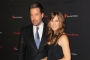 Report: Jennifer Garner Shocks Ben Affleck With Engagement to John Miller