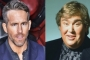 Ryan Reynolds Comes Out With Video Tribute for John Candy in 25th Death Anniversary