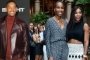 Will Smith to Tackle Role of Venus and Serena Williams' Father in 'King Richard'