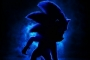 'Sonic the Hedgehog' Movie: Leaked Images Reveal First Look at Full Body, Fans React
