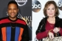 Anthony Anderson Thinks Roseanne Barr Needs 'Some Help' Following #MeToo Rant