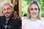 Zac Efron and Olympic Swimmer Sarah Bro Spark Dating Rumors