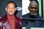 Will Smith's Casting as Serena Williams' Father Sparks Backlash Over Colorism