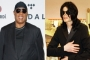 Stevie Wonder Proposes Focus on Michael Jackson's Legacy Amid 'Leaving Neverland' Controversy