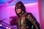 Stephen Amell Comes to Terms With 'Arrow' Cancellation After Shortened Season 8