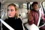 Watch: Samuel L. Jackson Shocks Brie Larson With Fart Confession