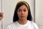 Taraji P. Henson Desperate to Get Roles That Take Her Out of Her Body